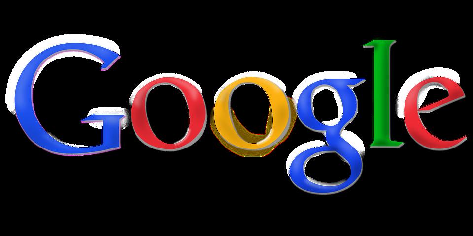 Afbeeldingsresultaat voor google education